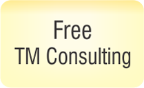 Click for free tm consultation