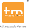 tm-copyright.com-logo