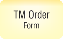 Click for Trademark form